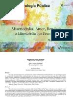 105_cadernosteologiapublica