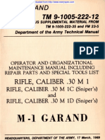 OPERA TOR AND ORGANIZATIONAL _ M-1 GARAND.pdf