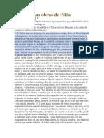 Las Obras de Filon 22 (2)