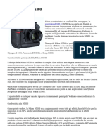 D5500 Vs Nikon D5300