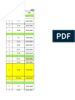 Agenda pelatihan ARSADA 2016 (1).pdf
