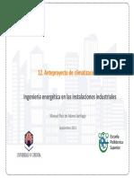 12. Anteproyecto de climatizacion.pdf