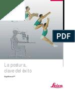 Handbuch ERGO Spanisch Teil1