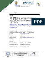 DO-070-Ghid Metodologic de Completare 02-Buget Individual_v2.0