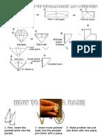 Make Triangular for making a crane