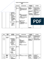 f4 Scheme 09[1].Doc Att 1