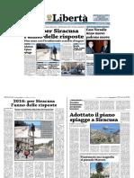 Libertà 31-12-15.pdf