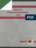 buergerversammlung_2015_2.pdf