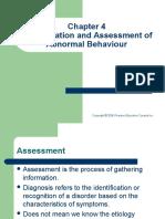 chapter_4_Assessment_of_Abnormal_Behaviour.ppt
