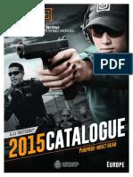 5.11 Tactical Series 2015 EUR