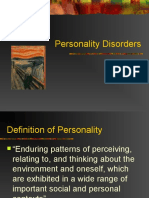 PERSONALITY DISORDERS.ppt