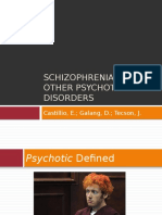 Schizophrenia and other psychotic disorders.pptx
