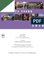 ERIC ALAUZET VOEUX 2016.pdf