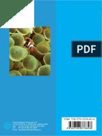 Buku Panduang Monitoring Terumbu Karang_Final