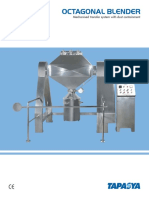 Octagonal Blender.pdf