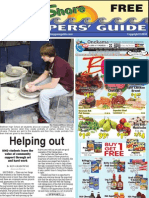West Shore Shoppers' Guide, April 4, 2010