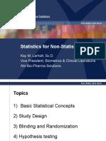 Mbc Stat for Nonstat v1.0 Final