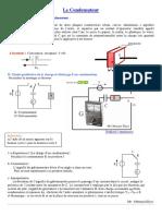Condensateur.pdf