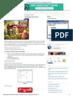 Tutorial Lengkap Mengkoneksikan SSH Menggunakan Bitvise