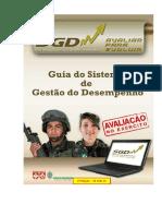 guia_sgd