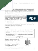 Tema 10 - Teoremas Integrales Del Cálculo Vectorial
