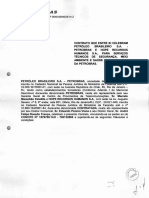 Contrato 0040.0094938.14.2