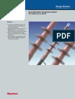 Raychem 33KV Termination Kit.pdf