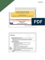 Cours-Reseaux-MS_IGEA-12-13.pdf