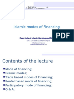 06 Lecture, EIF - Fall 2013