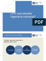 Pomanual de Ingenieria Industrial