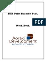 Blue Print Bus Plan Work Book.pdf