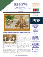 Eri-News Issue 46