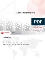 IGMP introduction.ppt