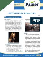 HP_Sem_8_Reformas born+¦nicas