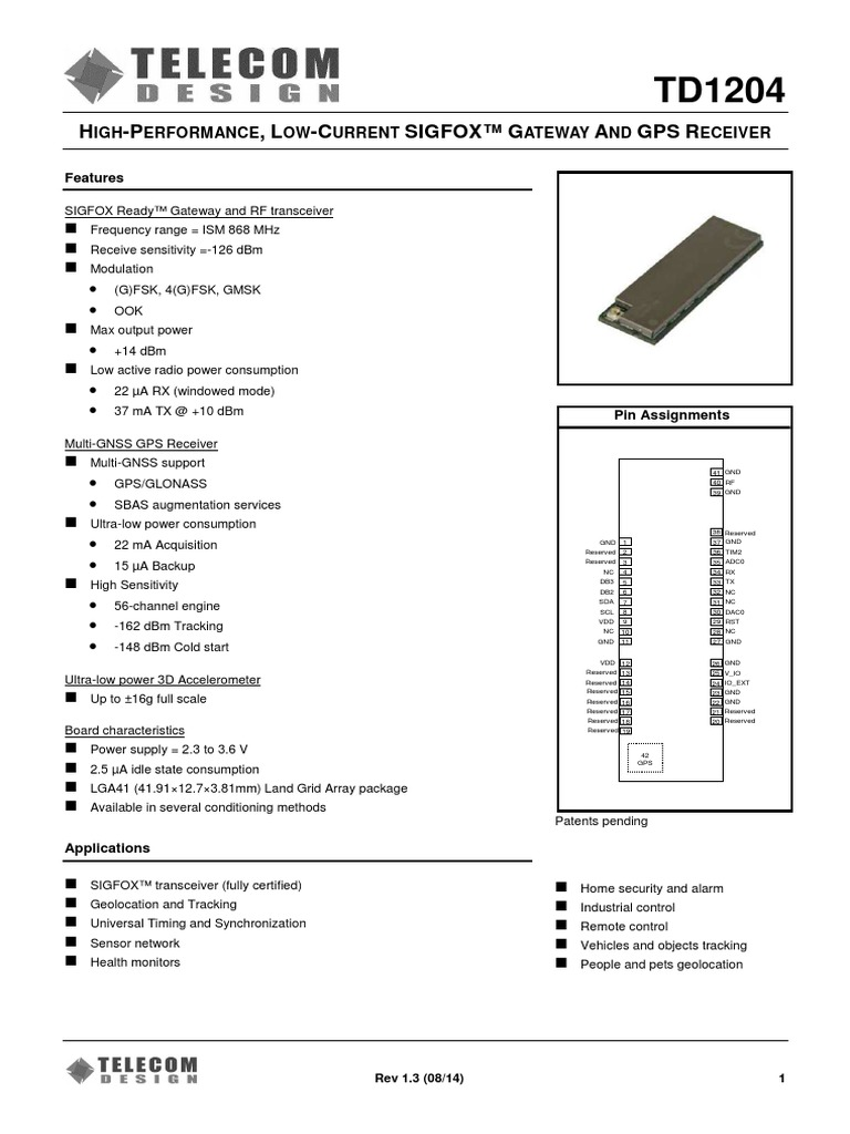 Wylex B10 10A Enchufe Reja de desminado X 1