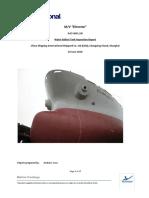 Elerenta Inspection Report
