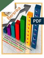 analisis contable arreglado.doc