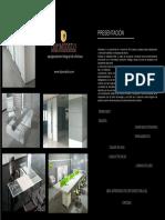 MAMPARA.pdf