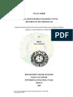09E00849.pdf