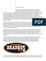 Article   Brangus (6)