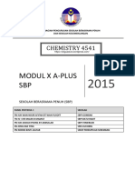 x-a-plus-chemistry-module-2015-with-marking-scheme.pdf