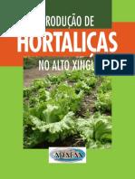 Horta Adafax Site