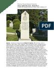 Waterbury's Jewish WW II  War Dead