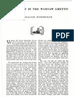 HarpersMagazine-1943-09-0020565