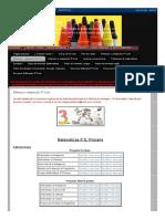 Colegio José Calderón_ Refuerzo y ampliación 2º Ciclo.pdf
