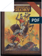 Field of Glory - Rulebook.pdf