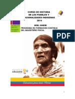 Modulo_de_Historia__Cuenca_2014.docx