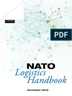 5Extracted pages from 248610400-NATO-Logistics-Handbook-2012.pdf