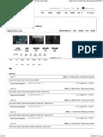 Custom Skeleton Replacers at Skyrim Nexus - mods and community1.pdf