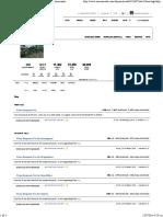 Flora Respawn Fix at Skyrim Nexus - mods and community1.pdf